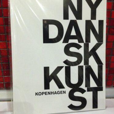 Ny Dansk Kunst 2013 - Kopenhagen.dk