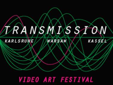 Transmission – Video Art Festival Open Call-800