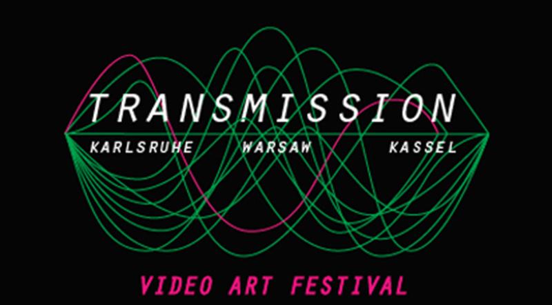 Transmission Art Festival