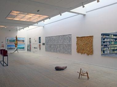 KP17_udstilling – Foto, Jens Møller