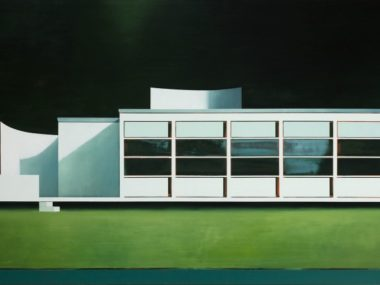 Asmund Havsteen-Mikkelsen-The_Temptation_to_Exist-700×449