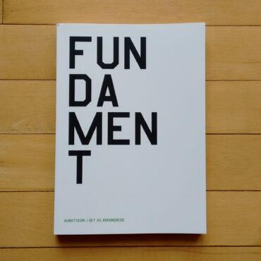 Fundament-Det-Fynske-Kunstakademi