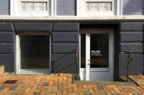 m100-Udstillingssted-for-samtidskunst